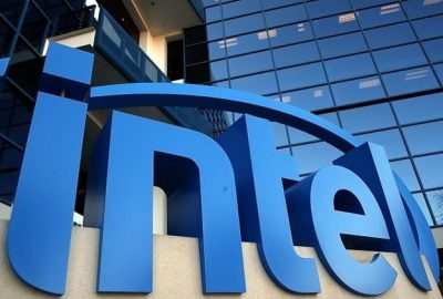 Γιατί καταρρέει στο -16% η μετοχή της Intel στο άνοιγμα της Παρασκευής