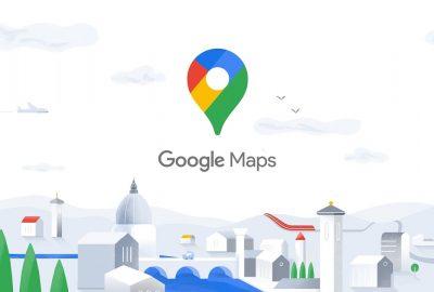Αυτές είναι οι κρυφές λειτουργίες του Google Maps