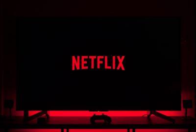 Λειτουργία τυχαίας αναπαραγωγής ετοιμάζει το Netflix