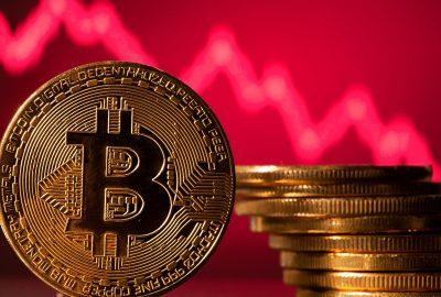 Οι κίνδυνοι του Bitcoin