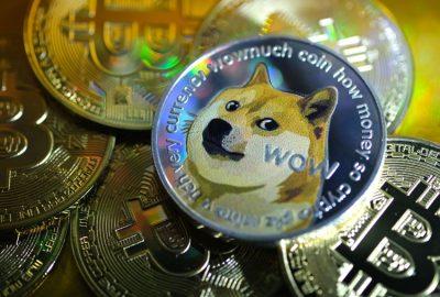 Τα κρυπτονομίσματα είναι απάτη λέει ο συνδημιουργός του Dogecoin