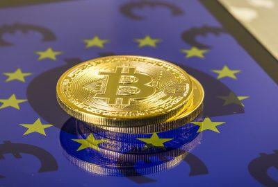 Περισσότερο ανιχνεύσιμες οι μεταφορές Bitcoin στην Ευρωπαϊκή Ένωση