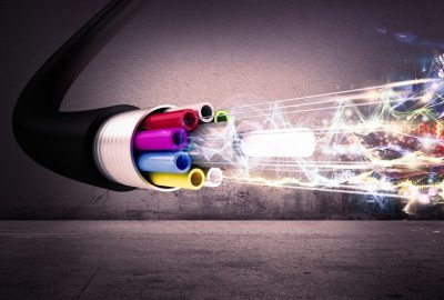 Ρεκόρ ταχύτητας στο Internet από την Ιαπωνία με 319 Terabits το δευτερόλεπτο!