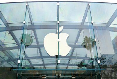 Θυγατρική στην Ελλάδα δημιούργησε η Apple