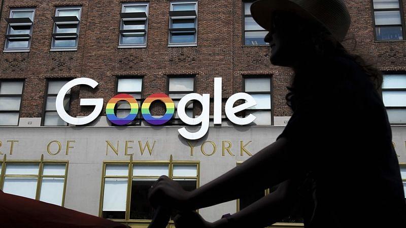 Η Google επενδύει 2,1 δισ. δολάρια για νέα γραφεία στη Νέα Υόρκη