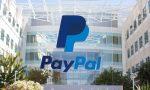 PayPal: Εξαγοράζει την ιαπωνική Paidy έναντι...