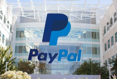 PayPal: Εξαγοράζει την ιαπωνική Paidy έναντι 2,7 δισ. δολαρίων